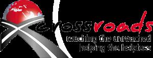 logo-crossroads-en-2